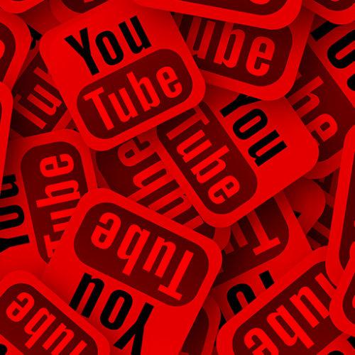 YouTube-SEO — So werden Ihre Videos gefunden