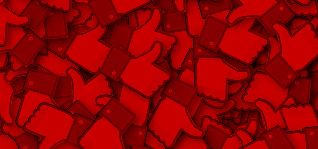 Facebook Ads: 5 umsetzbare Einsteiger-Tipps