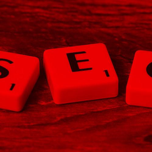 Onpage-SEO: 5 Tipps für ein besseres Google-Ranking